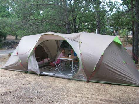 tente 4 places 2 chambres seconds family 4 2 xl quechua canalblog connectez vous