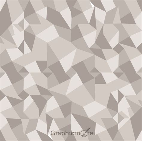 pattern vector geometric shards geometric pattern design free vector file