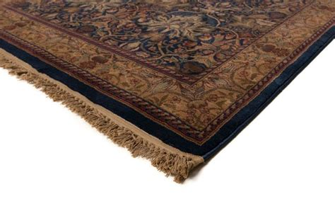 cairo teppiche 64 best blue rugs carpet call images on rugs