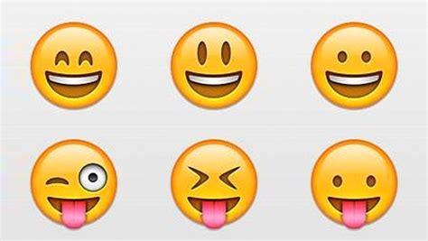 imagenes whatsapp emoticones cuidado con el nuevo timo de emoticonos en whatsapp rwwes