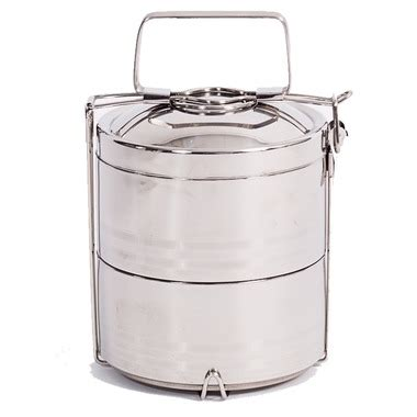 onyx containers buy onyx 2 layer tiffin food storage container at well ca