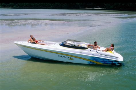 donzi 28 zxo boats for sale research donzi marine on iboats