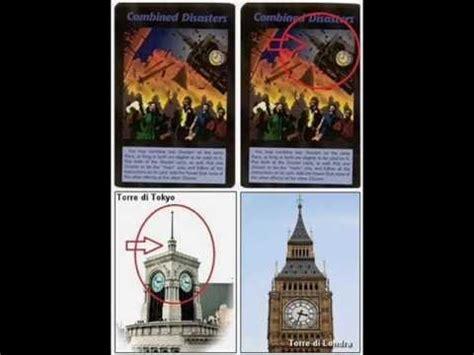 gioco degli illuminati the illuminati card le predizioni degli illuminati