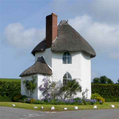 the round house the round house stanton drew wikipedia