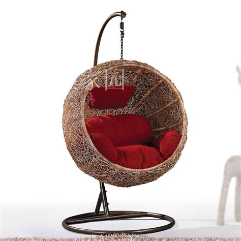 rattan swing chair new rattan furniture rattan chair rattan swing hanging