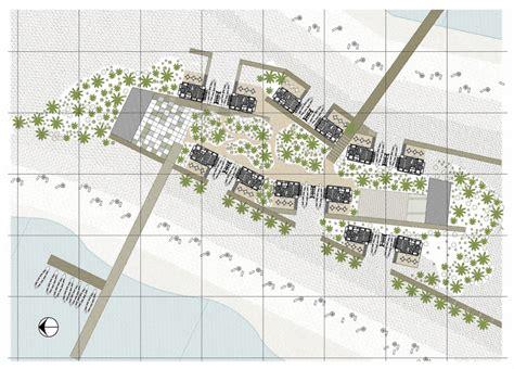 la casa del pescador granada el plan z arquitectura prototipo de vivienda para