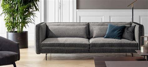 cuscini materassati oltre 25 fantastiche idee su cuscini divano su