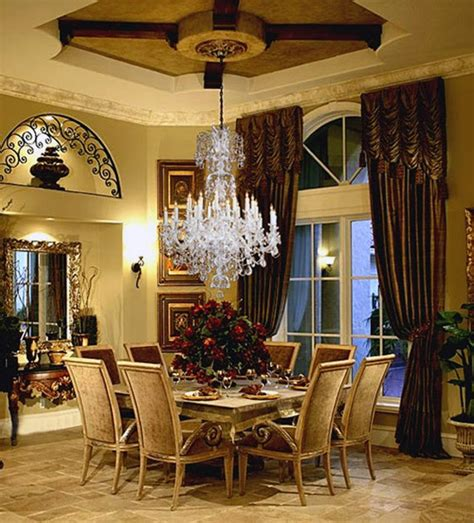 what size chandelier for dining room dining room chandelier ayanahouse