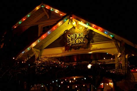 spider house events spider house events 28 images 301 moved permanently spider house bars cafes
