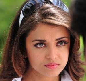 film india terbaru aishwarya rai highest paid bollywood actresses