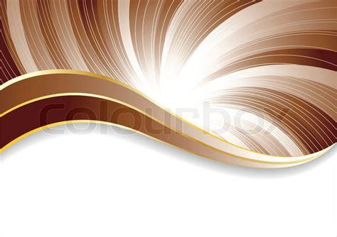vector schokolade hintergrund vektorgrafik colourbox vector abstract schokolade hintergrund clip art