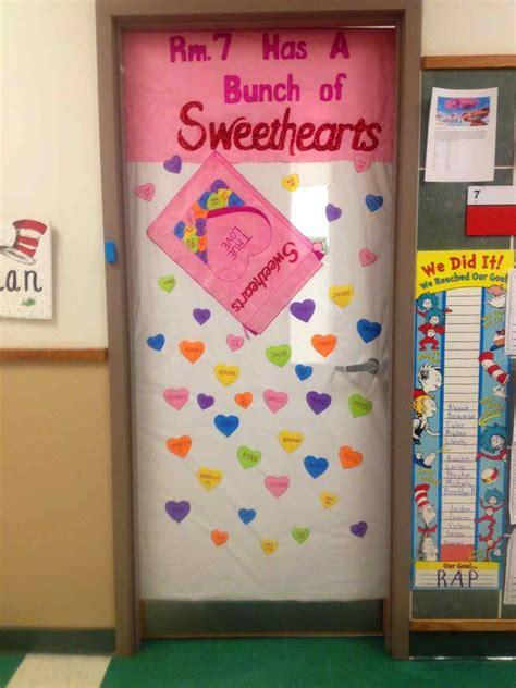 s day classroom door decorations valentine s day door decorations reviravoltta