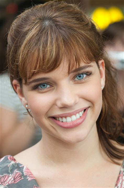child nudez fabricio de souza a beleza da atriz bruna linzmeyer