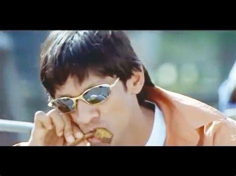 film comedy something on the run vijay raaz all comedy scenes run movie hd kauwa biryani
