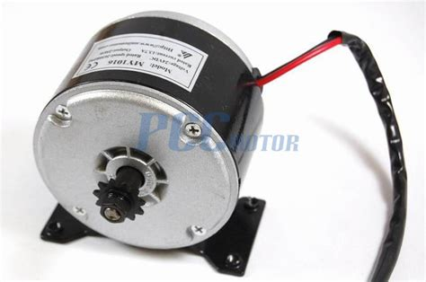 razor scooter motor 24 volt 280w electric scooter razor e300 motor h st09