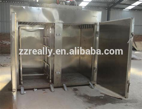 meat curing for sale alibaba manufacturer directory suppliers manufacturers