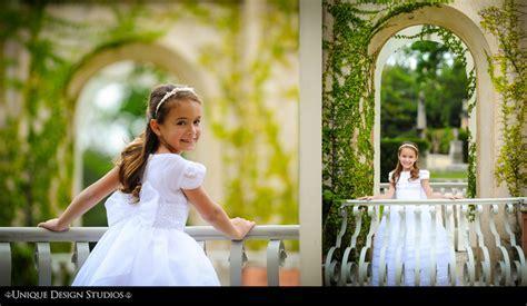 Communion Photography   Miami Communion Photographer