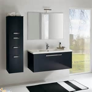 arredamento per il bagno ikea bagno images