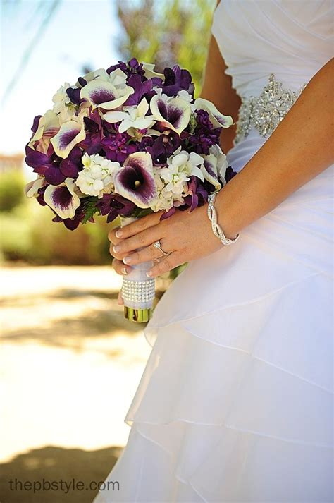best 25 plum wedding flowers ideas on plum flowers plum wedding and plum wedding