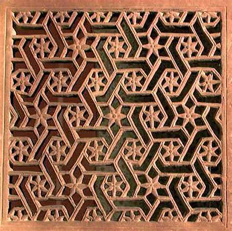 geometric jali pattern islamic geometric patterns jali work joy studio design