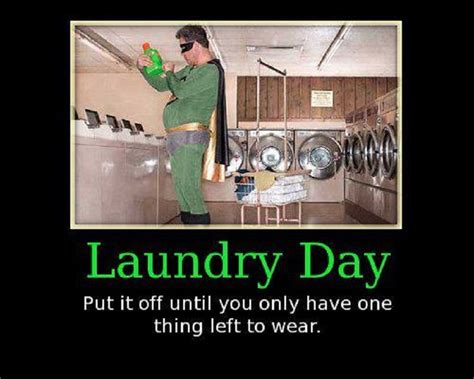 10 best laundry memes on the internet