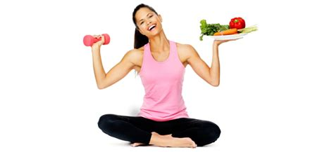 start the spring with a healthy body healthy life tips start your healthy lifestyle today