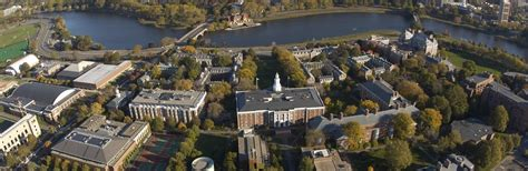 Umass Boston Mba Acceptance Rate by Harvard Business School