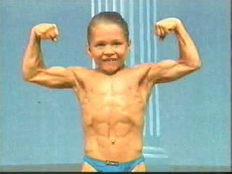 richard sandrak bench press richard sandrak world s strongest boy and bodybuilder grows up