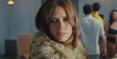 american favorite 16 facts about amy adams word and film giz images christian bale post 9
