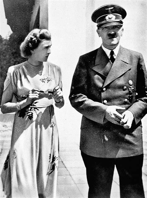 biography of hitler movie eva braun en pinterest muchachas alemanas congreso de