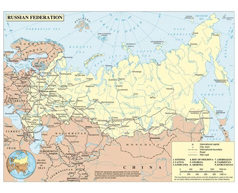 map of russia with cities in maps of russia detailed map of russia in and