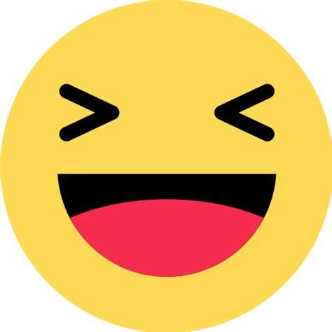 imagenes en png de emojis prueba de encuesta a trav 233 s de facebook live