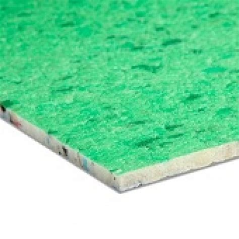 Which Carpet Underlay - greenstep carpet underlay for carpets best underlay