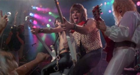 spinal tap c section hobopac hoboken considers performing arts center near