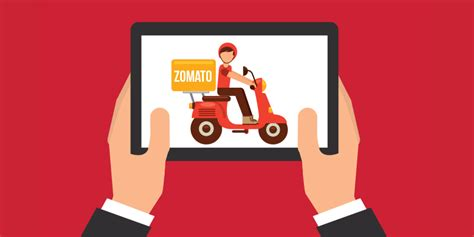 blogger zomato zomato reveals that 17 million of its user ids and hashed