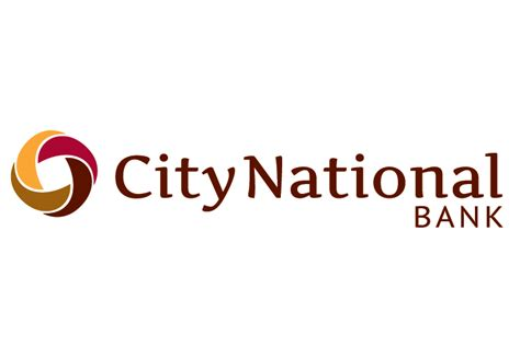 national city bank business search i am black business american