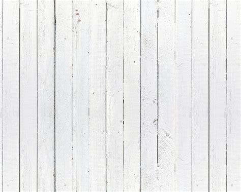 Backsplash Tile For Kitchen best 25 white wood texture ideas on pinterest wood