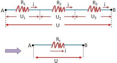 a resistencia do resistor equivalente da associação associa 231 227 o de resistores resistores col 233 gio web