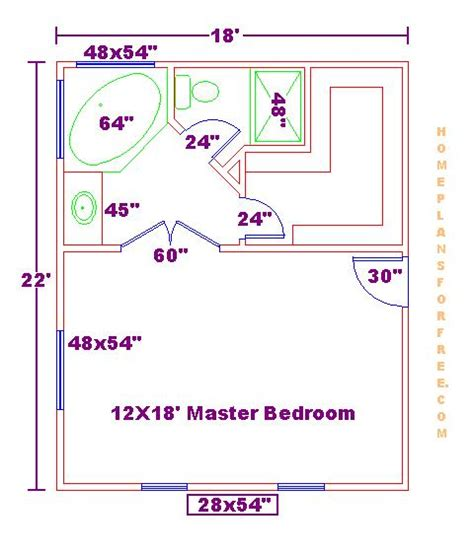 master bathroom floor plans with walk in closet floor plan master bath and walk in closet this is a nice
