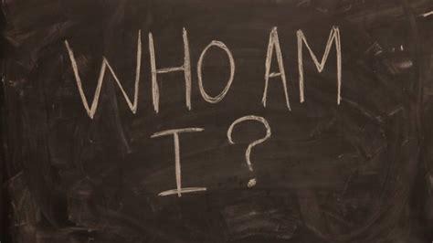 who am i who am i chym 96 7