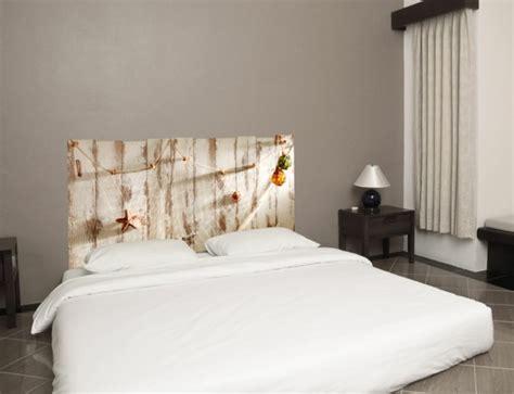 schlafzimmer ideen zum selber machen schlafzimmer ideen zum selber machen 220 ber schwarz und wei 223