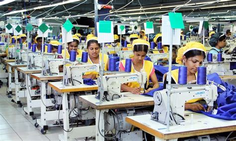pattern making department in garment industry list of sewing machine used in apparel industry