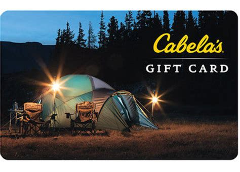 Great Wolf Lodge Gift Cards For Sale On Craigslist - 50 cabela s gift card for only 40