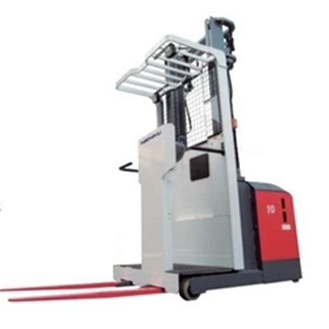 order picker in navi mumbai maharashtra india skan sales services pvt ltd