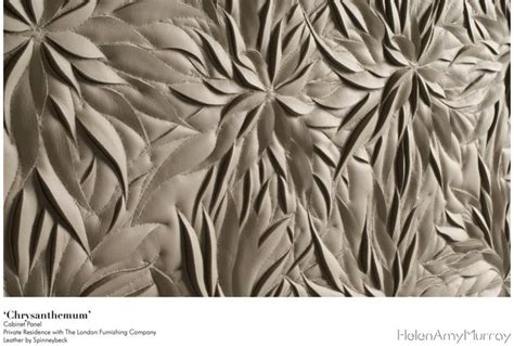 Helen Murray Re Working Fabrics by 19 Best Helen Images On