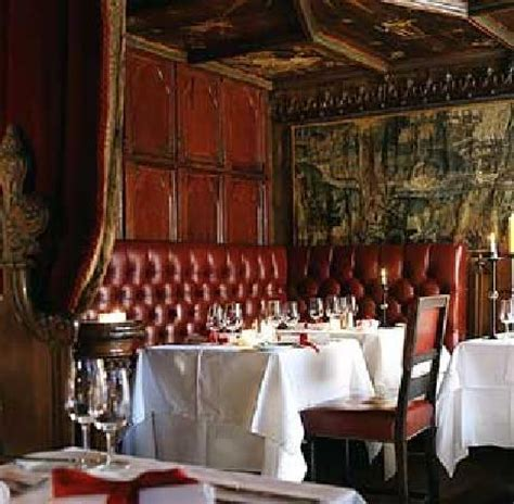 The Witchery Dining Room the original witchery dining room picture of the