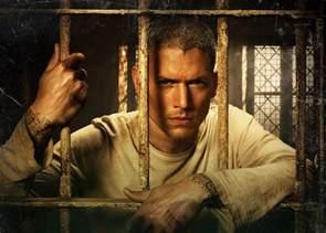 prison break season 5 creator on michael s heartbreaking