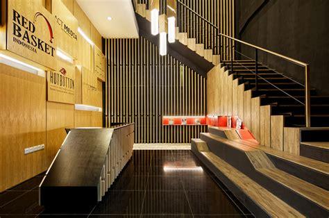 space design indonesia 6 amazing office space design ideas in jakarta