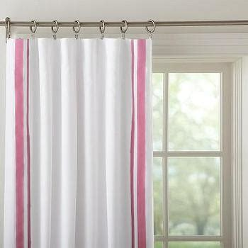 happy chic curtains happy chic by jonathan adler elizabeth canvas curtain