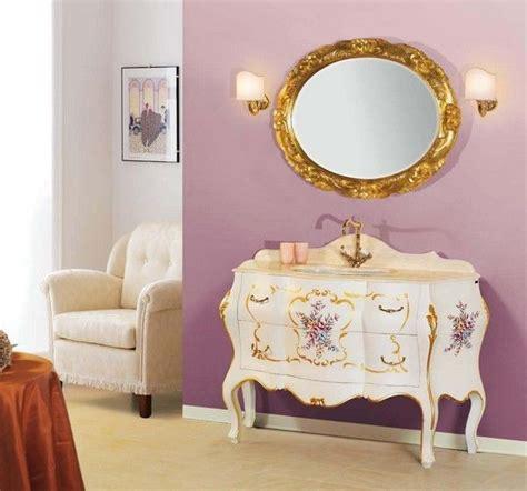 piesse mobili bagno piesse mobile bagno stile veneziano mobile bagno